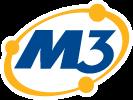 Colégio M3